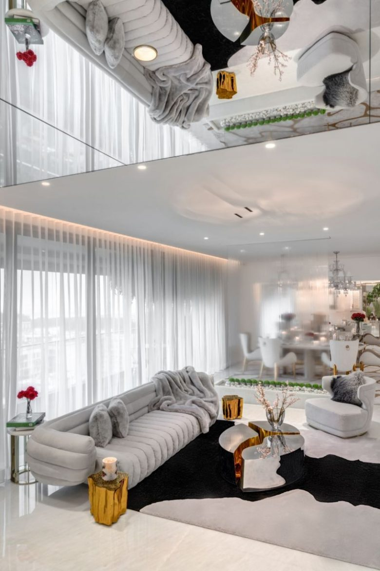 Luxurious Open Floor Plan, an Interior Design Idea that born in Milan luxurious open floor plan Luxurious Open Floor Plan, an Interior Design Idea that born in Milan Luxurious Open Floor Plan an Interior Design Idea that born in Milan 1 scaled