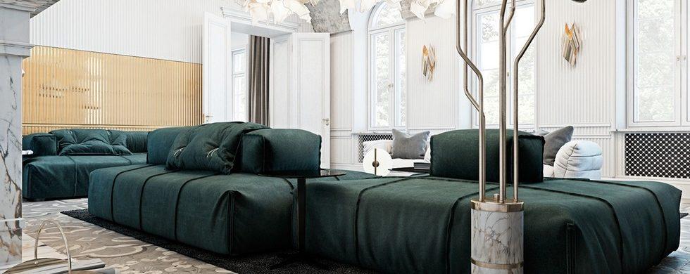 Luxury interior design inspiration by Portuguese style luxury interior design Luxury interior design inspiration by Portuguese style Luxury interior design inspiration by portuguese furniture brands 22 980x390