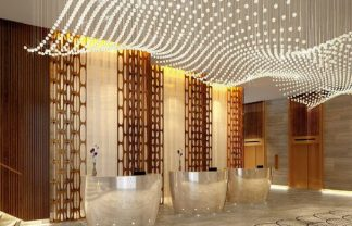 World's best lighting design ideas arrives at Milan's modern hotels lighting design ideas World's best lighting design ideas arrives at Milan's modern hotels Worlds best lighting design ideas arrive at Milans modern hotels COVER 980x390 1 324x208