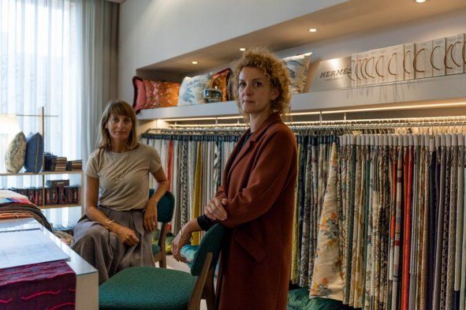 studiopepe Get To Know Studiopepe & Carlo Donati's Special Collection get to know studiopepe carlo donatis special collection 1 675x450