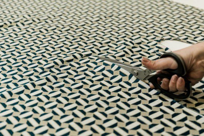 studiopepe Get To Know Studiopepe & Carlo Donati's Special Collection get to know studiopepe carlo donatis special collection 8 675x450