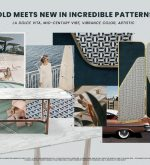 Get To Know Carlo Donati's New Collection For Essential Home carlo donati Get To Know Carlo Donati's New Collection For Essential Home efbee19d51ddf5ae06f590bd4d1729fe 1400x875 1 150x165