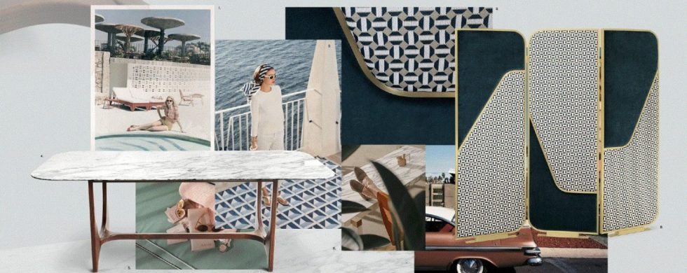 Get To Know Carlo Donati's New Collection For Essential Home carlo donati Get To Know Carlo Donati's New Collection For Essential Home efbee19d51ddf5ae06f590bd4d1729fe 1400x875 1 980x390