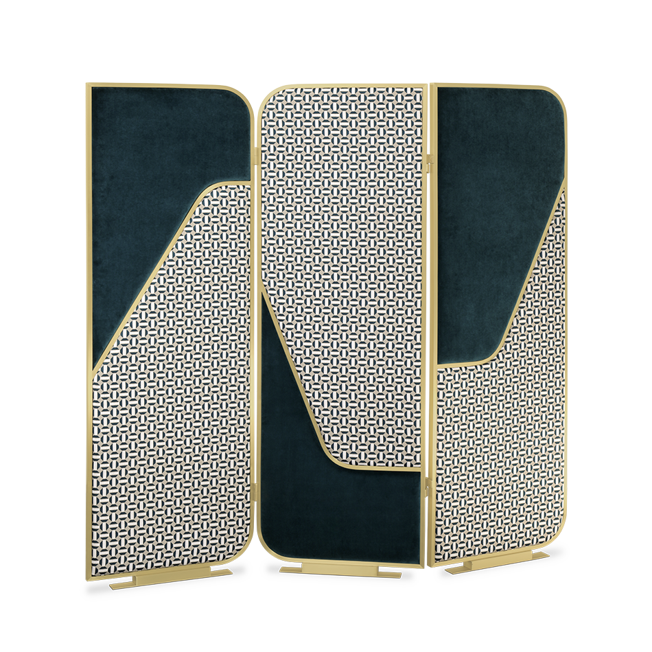 carlo donati Get To Know Carlo Donati's New Collection For Essential Home get to know carlo donatis new collection for essential home 8