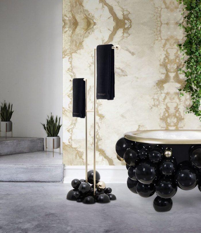 bathroom design trends Bathroom Design Trends by Outstanding Interior Designers Bathroom Design Trends by Outstanding Interior Designers 5 700x811
