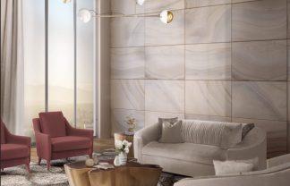 Interiors Guide for a Modern Contemporary Design