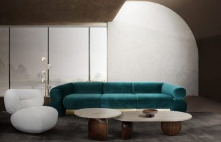 Studiopepe-Releases-A-New-Mid-Century-Furniture-Collection-Today_1-1024x691