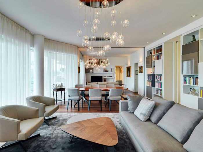 19 Milan Interior Designers You Will Love to Know (1) milan interior designers 19 Milan Interior Designers You Will Love to Know 19 Milan Interior Designers You Will Love to Know 12 700x525