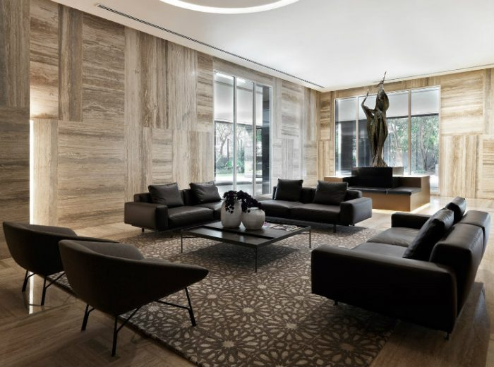 19 Milan Interior Designers You Will Love to Know (1) milan interior designers 19 Milan Interior Designers You Will Love to Know 19 Milan Interior Designers You Will Love to Know 13 700x520