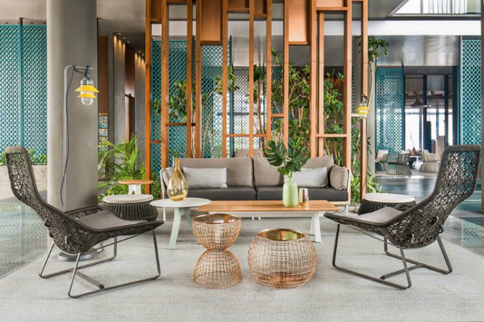 19 Milan Interior Designers You Will Love to Know (1) milan interior designers 19 Milan Interior Designers You Will Love to Know 19 Milan Interior Designers You Will Love to Know 17 700x467