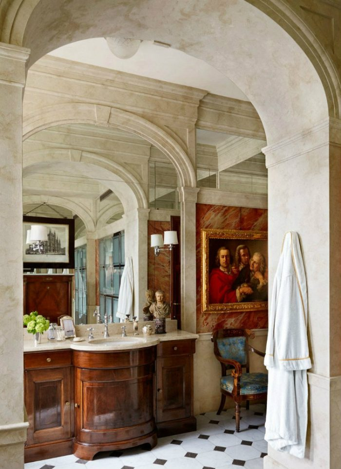 19 Milan Interior Designers You Will Love to Know (1) milan interior designers 19 Milan Interior Designers You Will Love to Know 19 Milan Interior Designers You Will Love to Know 19 700x964