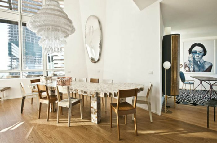 19 Milan Interior Designers You Will Love to Know (1) milan interior designers 19 Milan Interior Designers You Will Love to Know 19 Milan Interior Designers You Will Love to Know 3 700x463