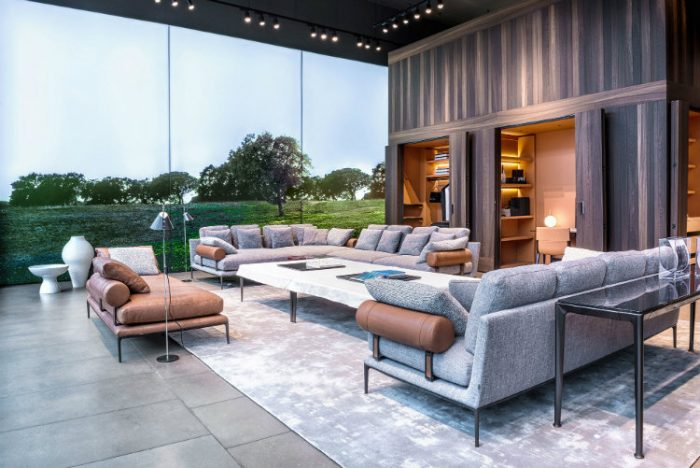 19 Milan Interior Designers You Will Love to Know (1) milan interior designers 19 Milan Interior Designers You Will Love to Know 19 Milan Interior Designers You Will Love to Know 6 700x468