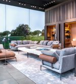 19 Milan Interior Designers You Will Love to Know (1) milan interior designers 19 Milan Interior Designers You Will Love to Know B B Atoll at B B Italia London 2000 150x165