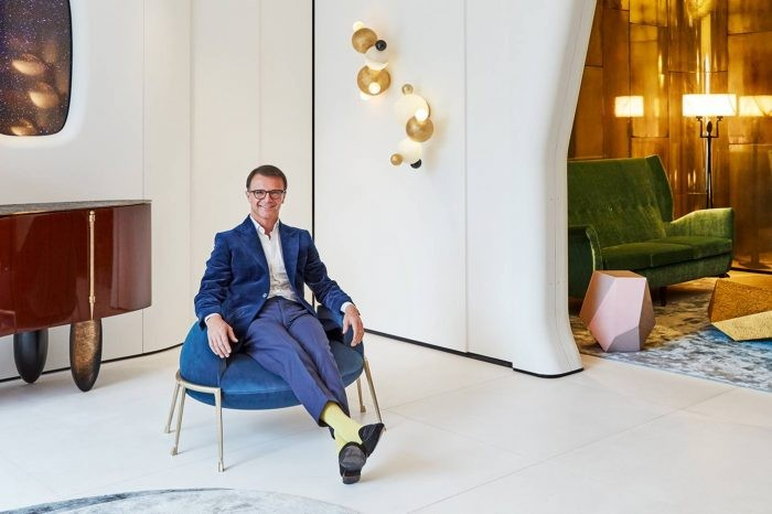 Discover the Best 13 Interior Designers in Rome (1) interior designers in rome Discover the Best 13 Interior Designers in Rome Discover the Best 13 Interior Designers in Rome 2