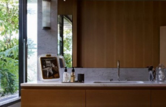 Droulers Architecture bathroom Best of Interior Design Bathroom Projects by Droulers Architecture Best of Interior Design Bathroom Projects by Droulers Architecture 324x208