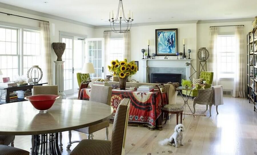 Brian J McCarthy brian j mccarthy Brian J McCarthy: Be Inspired by this trend interior design projects Brian J McCarthy 1