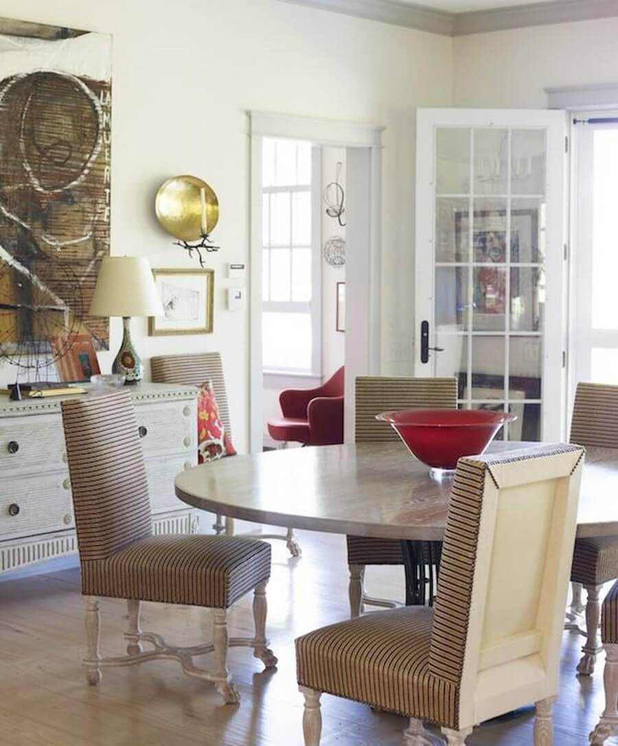 Brian J McCarthy brian j mccarthy Brian J McCarthy: Be Inspired by this trend interior design projects Brian J McCarthy 2
