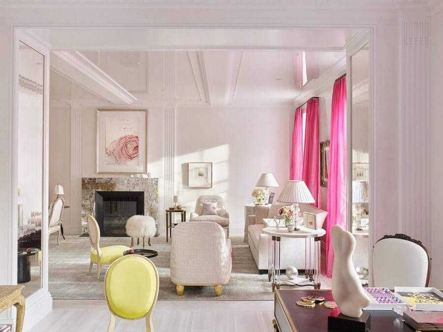 Brian J McCarthy brian j mccarthy Brian J McCarthy: Be Inspired by this trend interior design projects Brian J McCarthy 3