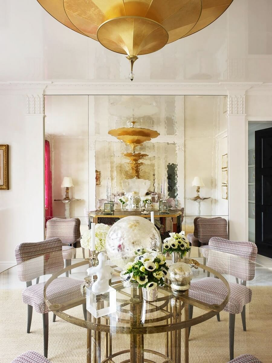 Brian J McCarthy brian j mccarthy Brian J McCarthy: Be Inspired by this trend interior design projects Brian J McCarthy 4