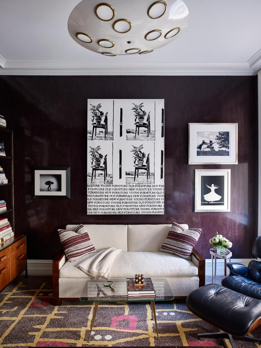 Brian J McCarthy brian j mccarthy Brian J McCarthy: Be Inspired by this trend interior design projects Brian J McCarthy 5