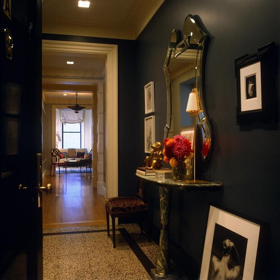Brian J McCarthy brian j mccarthy Brian J McCarthy: Be Inspired by this trend interior design projects Brian J McCarthy 6