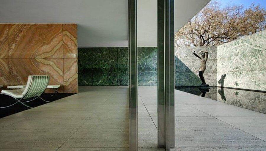 Carlo Donati carlo donati Design Talks: An Exclusive Interview with the Amazing Carlo Donati Carlo Donati 3