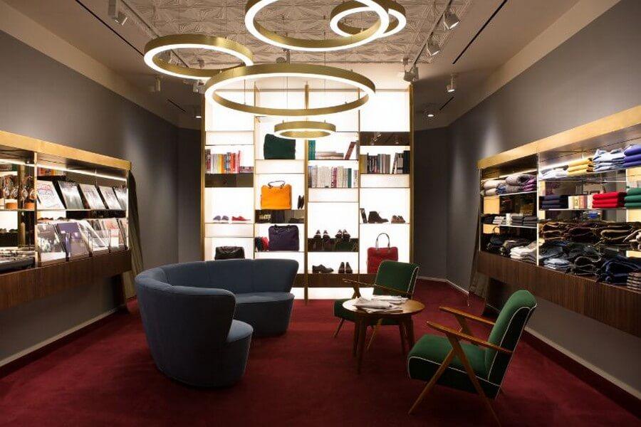 Carlo Donati carlo donati Design Talks: An Exclusive Interview with the Amazing Carlo Donati Carlo Donati 7