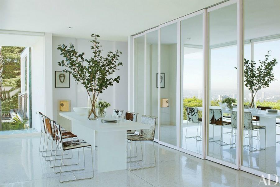 Daniel Romualdez Architects daniel romualdez architects Daniel Romualdez Architects: 10 amazing interior design projects Daniel Romualdez Architects 10 1