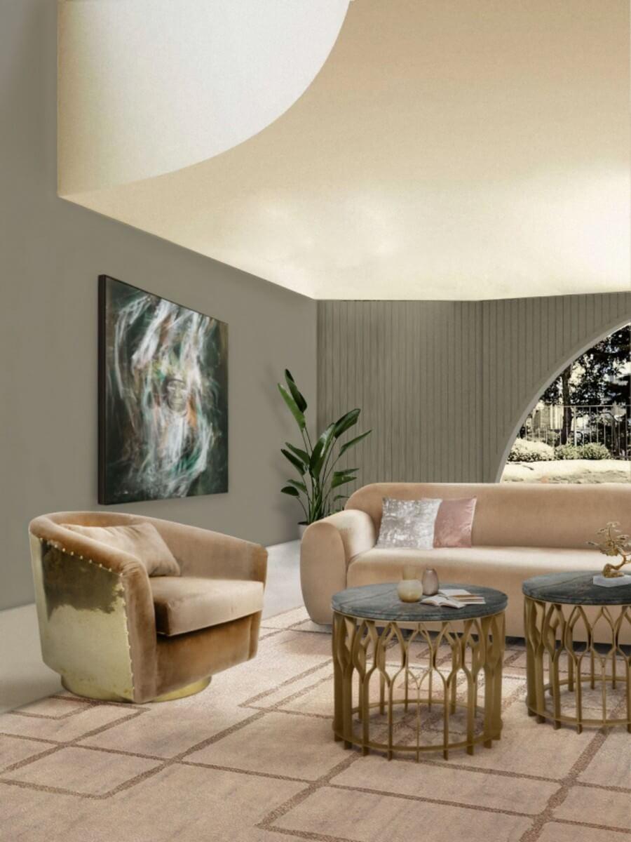 Fabio Azzolina fabio azzolina Most Popular Interior Design Ideas by Fabio Azzolina Most Popular Interior Design Ideas by Fabio Azzolina 10