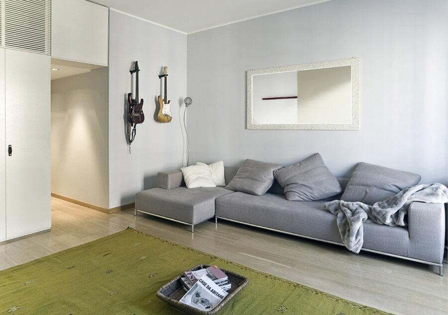 Fabio Azzolina fabio azzolina Most Popular Interior Design Ideas by Fabio Azzolina Most Popular Interior Design Ideas by Fabio Azzolina 11
