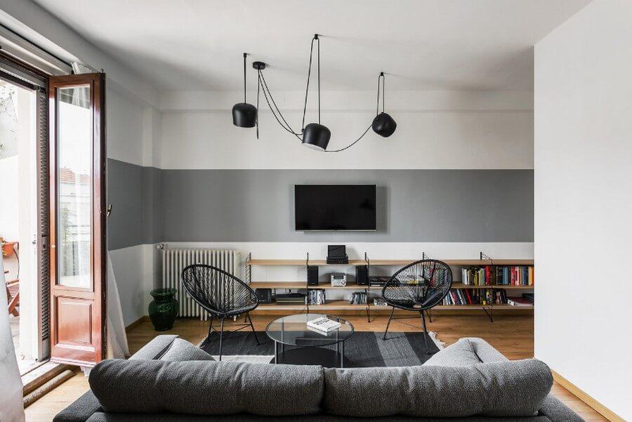 nomade architettura e interior design