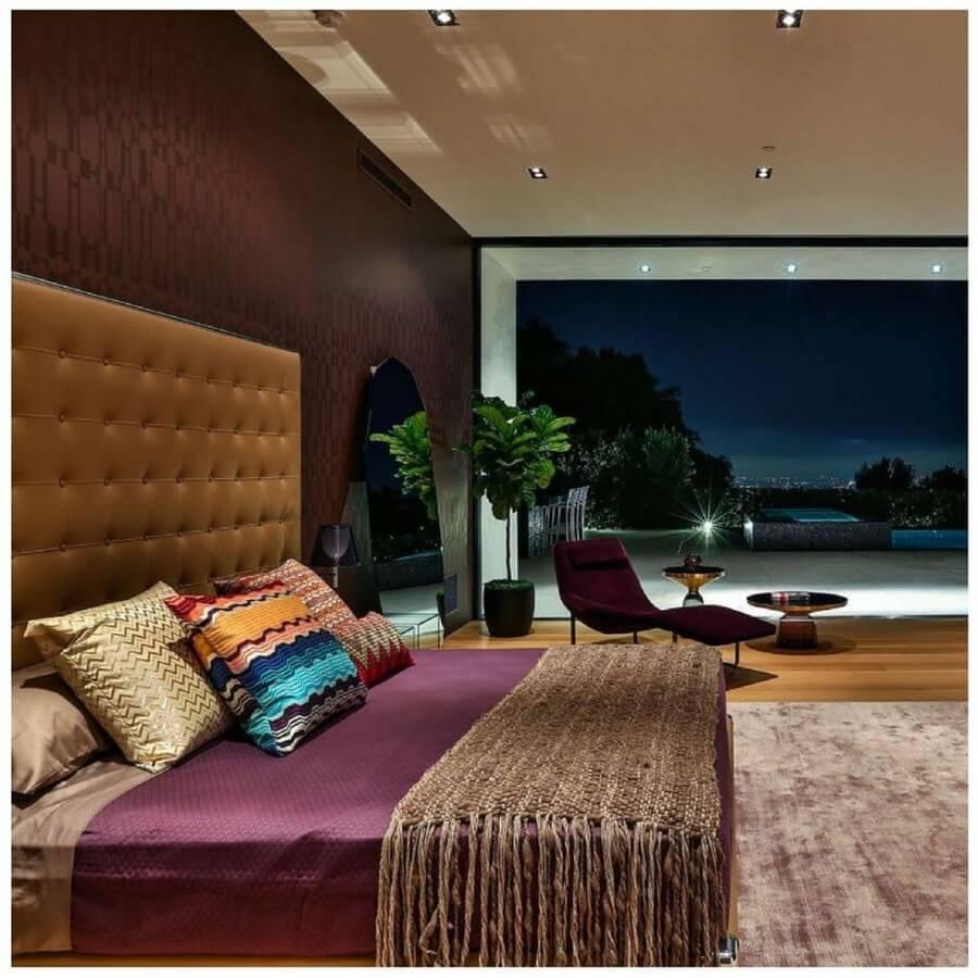 SAG'80 sag'80 Luxurious Interior Designing by SAG'80 SAG80 1