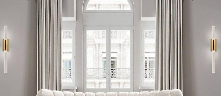 SAG'80 sag'80 Luxurious Interior Designing by SAG'80 SAG80 11 900x390