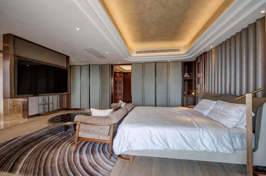 SAG'80 sag'80 Luxurious Interior Designing by SAG'80 SAG80 7