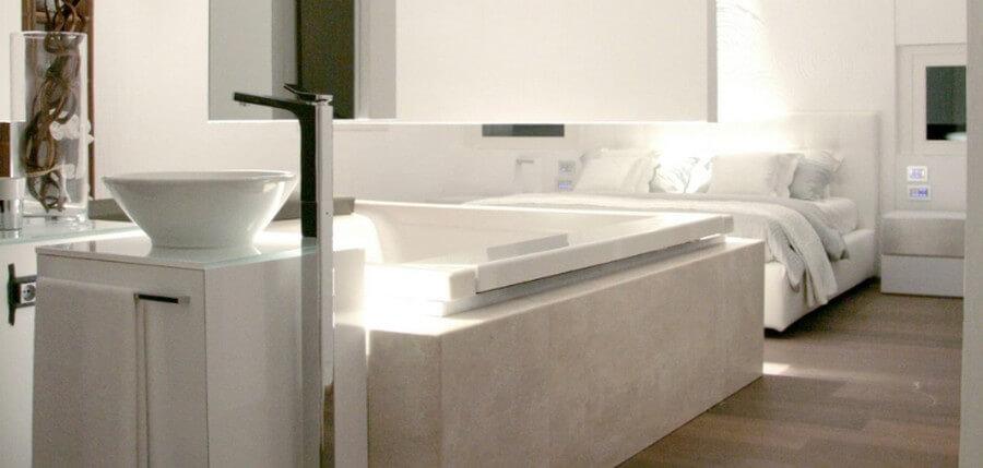Spagnulo and Partners spagnulo and partners Luxury Interior Design Studio: Spagnulo and Partners Spagnulo and Partners 10
