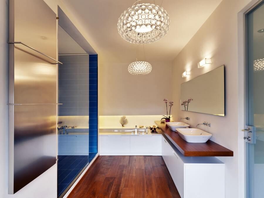 Spagnulo and Partners spagnulo and partners Luxury Interior Design Studio: Spagnulo and Partners Spagnulo and Partners 11