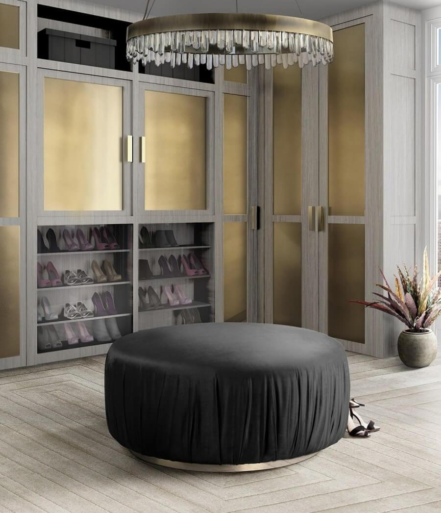 Spagnulo and Partners spagnulo and partners Luxury Interior Design Studio: Spagnulo and Partners Spagnulo and Partners 4