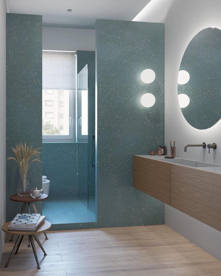 Timeless Bathroom Designs by AIM Studio aim studio Timeless Bathroom Designs by AIM Studio Timeless Bathroom Designs by AIM Studio 2