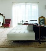 Vudafieri-Saverino Partners vudafieri-saverino partners Vudafieri-Saverino Partners Contemporary Interior Design Vudafieri Saverino Partners Contemporary Interior Design 3 150x165