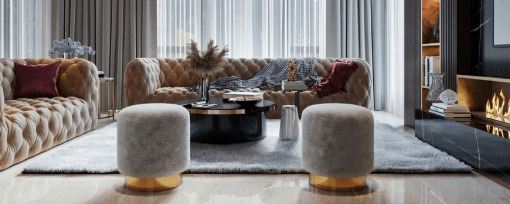 Covet International Awards 2021:  Vote For Your Favorite Project