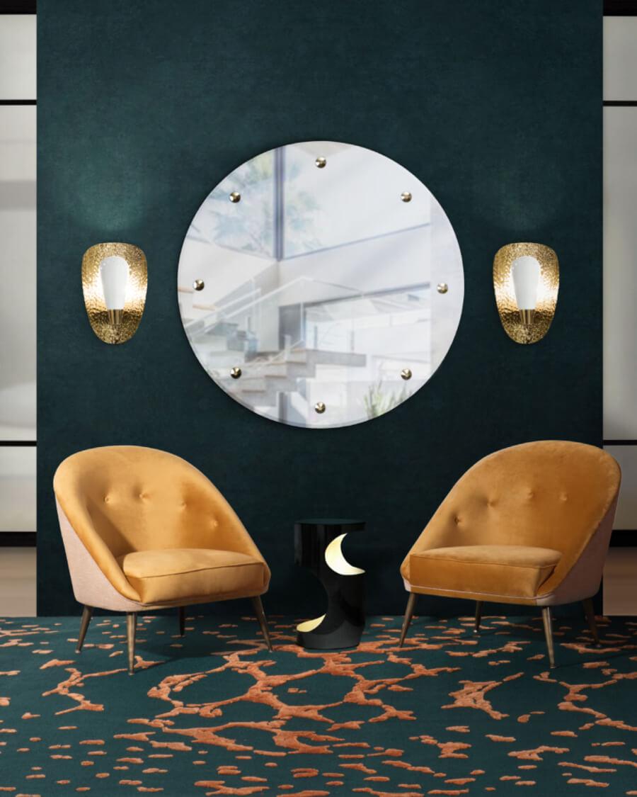 Genius Loci Architettura Amazing Interior Projects