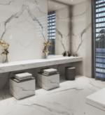 Luxury Interior Design: AD-MYRA