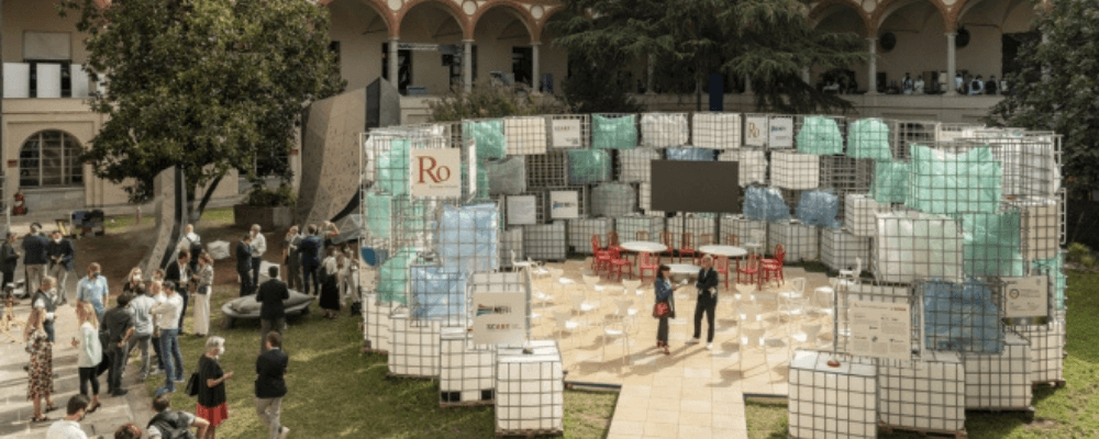 Supersalone 2021: Everything That You Are Missing