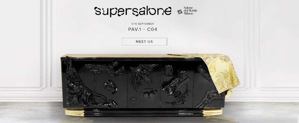 Supersalone 2021